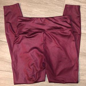 4/$10 Full length leggings